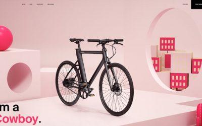 3D-depth-web-design-400x250.jpg