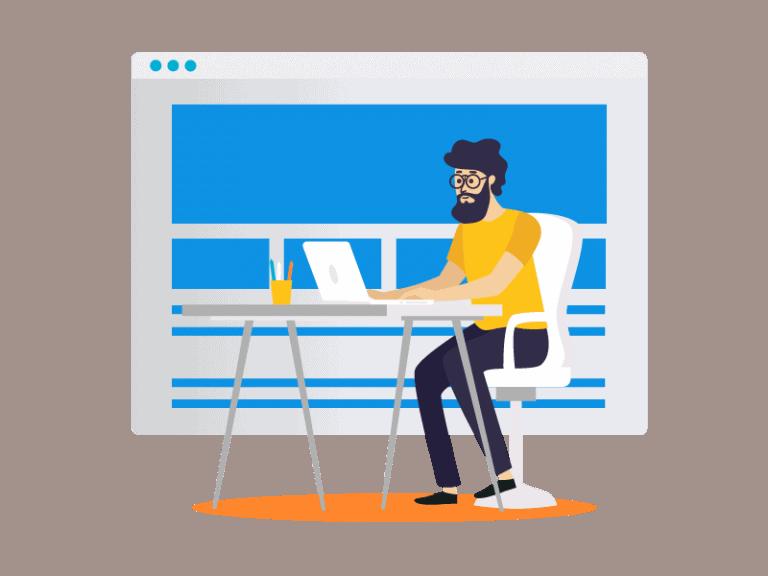 Graphic Designer: Choosing Professional Design and Print?